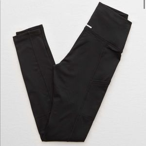 Aerie Pocket Play High Waisted Legging